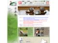 Thés du Japon - boutique en ligne
