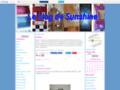 thesunshine8.canalblog.com