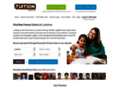How TheTuitionTeacher.com works for Teachers, Parents & Students