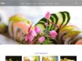 THE VERT restaurant japonais Montreuil
