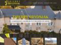 site http://www.thierrybrydniak.com