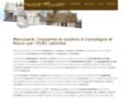 Détails : Travaux de charpente à Noyon et Compiègne par Thomas Letombe