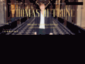 Thomas Dutronc - Site officiel de l'artiste de jazz