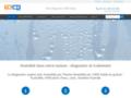 Détails : La lutte contre l'humidité avec thome-humidite.fr
