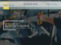 Détails : Réparation de pare-brise à Thonon-les-Bains chez Mondial Pare-Brise