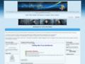forum d'aides, trucs & astuces pour les jeux, logiciels, forums