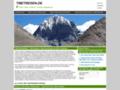 Tibet Reisen, Tibet Rundreisen, Lhasa Kailash Trekking, Tibetreisen | TIBETREISEN.DE