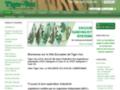 décolmatation sur www.tiger-vac.fr