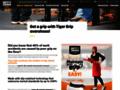 Détails : Surchaussures de sécurité industriels