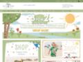 Best of Organic children's clothes Tilly & Jasper
