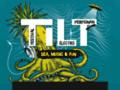 tilt sur www.tilt-festival.org
