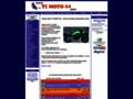 Casse moto TI MOTO 44 : pièces détachées moto
