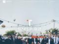 Timspirit.com