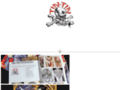 Portails de tatoueurs - Biographies - photos ...