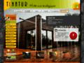 TINATUR® - Matériaux écologiques de construction