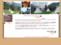 site http://www.tipis-indiens.com