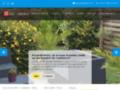 Détails : Location immobilier à Toulouse - Tiss'immo