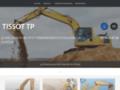 Détails : Location de matériels de chantier