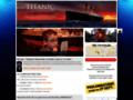 titanic sur titanic-expo.com