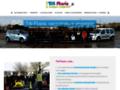 www.titi-floris.fr/