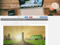 Détails : acheter backlinks