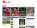 Tunisie Sports,Sports tunisie