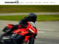 Magasin accessoires et équipement moto Marseille