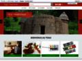 agence voyages sur www.togo-tourisme.com