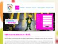Détails : Animation anniversaire Hainaut