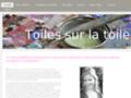 Toilesurlatoile.com