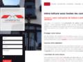Détails : Entreprise de toiture Dilbeek