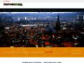Détails : Entreprise Toiture Bruxelles
