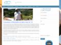 Détails : Entreprise de couverture pour les particuliers et les professionnels