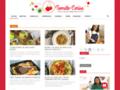 fruits et legumes sur www.tomate-cerise.be