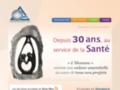 www.tonicplus.fr/