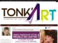 Tonk'Art