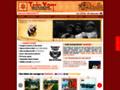 voyage agence sur www.tonkinvoyage.com