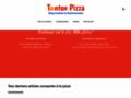 Tout ce qu'il faut savoir pour faire une bonne pizza