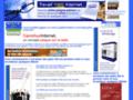 site http://tonygom73.carrefourpro.com