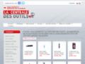 Détails : Toolbox, outils de précision et outillage