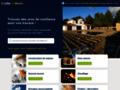 Détails : Top Structures - fabricant de véranda dans le Rhône