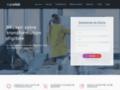 Agence de web marketing - Suisse romande