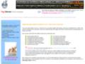 Voir la fiche détaillée : Topchrono-Informatique