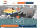 Détails : Agence d'emploi à Dijon