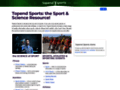 Topend Sports | The Sports Fitness, Nutrition and Science Resource