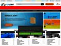 Détails : Vente de fournitures industrielles aux professionnels