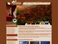 Détails : trekking in morocco