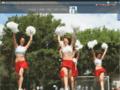 My own brand new website that i just recently. - http://www.torneidicalcio.it/?option=com_k2&view=itemlist&task=user&id=325405