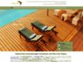 Toskana: Ferienwohnungen, Ferienhäuser und Villen von privat | Toskana Fewo