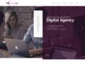 Détails : Agence web Tunisie